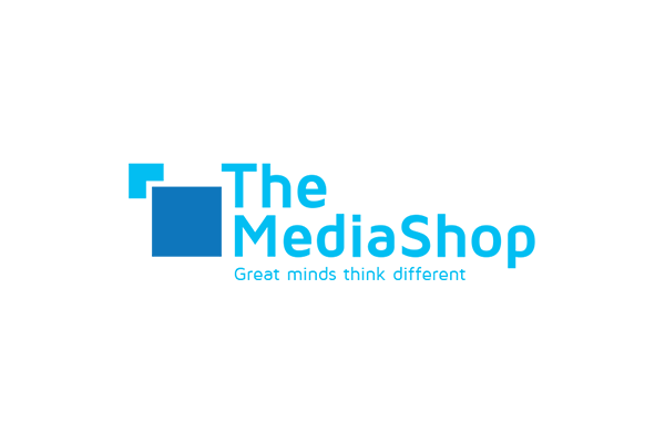 The Mediashop Addresses Blurred Media Lines
