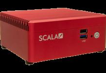 Scala Adds Content Accelerator To Digital Signage Portfolio