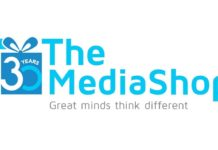 The MediaShop Scoops Media Agency Of The Year And Decade