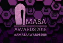 AMASA Awards Announces Kaya FM As Headline Sponsor
