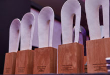 The MediaShop Takes Home Golds At AMASA Awards