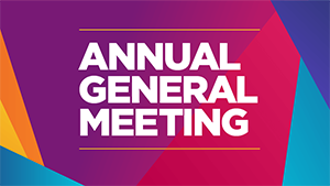 ABF Hosting Annual General Meeting