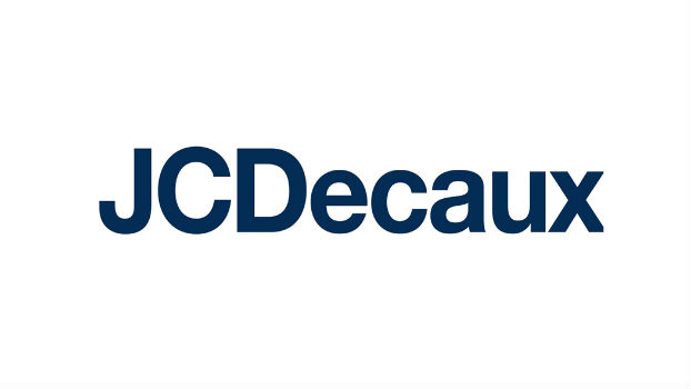 JCDecaux Launches VIOOH