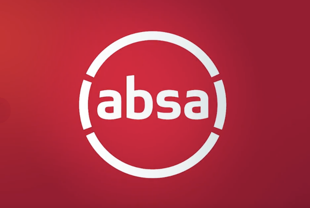 Absa Rebrands To Embrace Africa