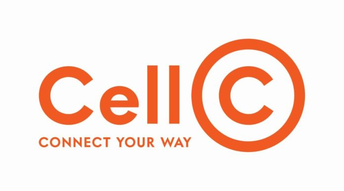 Cell C Partners With FCB And 1886 For Corporate Identity Evolution