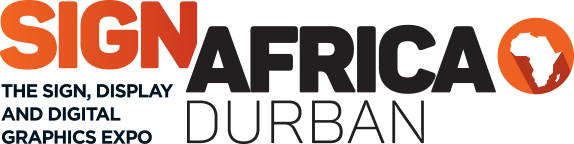 Visit The Sign Africa Durban Expo 2018