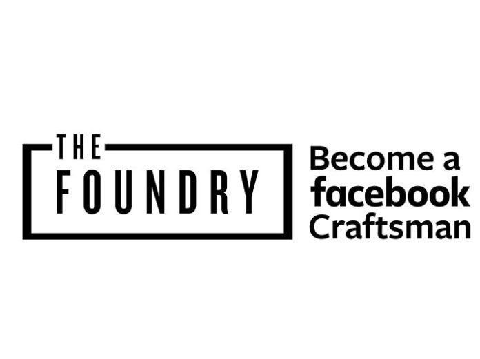 TBWA Teams Up With Facebook For Regional Creative Agency Programme