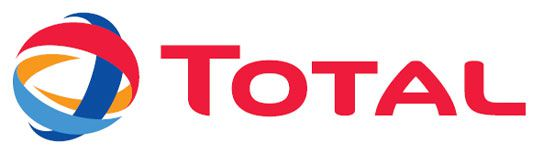 Total Goes The Extra Mile