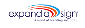 Expandasign Shares Insight Into What Makes A Successful Brand Activation