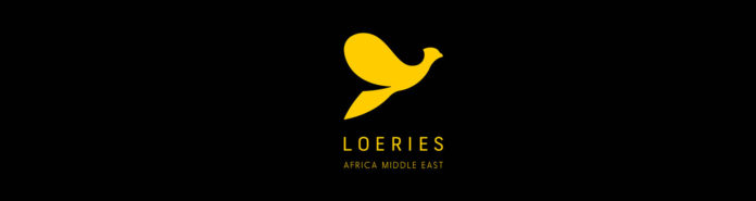 Loeries Announce Out-of-Home Finalists