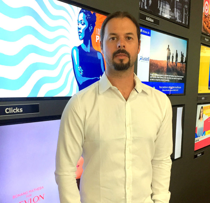 Moving Tactics: The Science Behind Engaging And Relevant Digital Signage Content