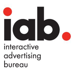 IAB SA: Brand safety - A matter of conscious partnership