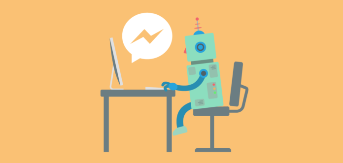 Chatbots - Potential Artificial Intelligence For brands?
