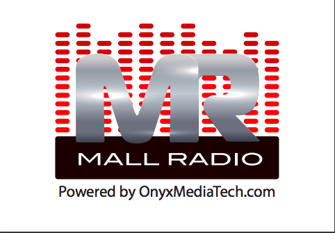 Mall Ads Launches Mall Radio