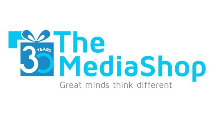 The MediaShop Announces Passing Of Founder