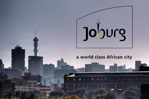 Johannesburg Metro Presents Revised By-laws For Outdoor Advertising