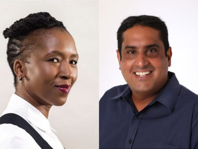 AMASA Appoints Additional Board Members