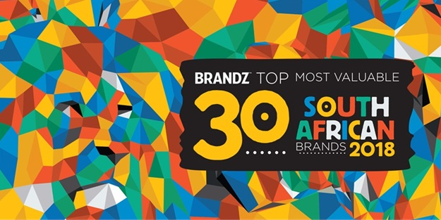 Kantar Millward Brown Launching First BrandZ Top 30