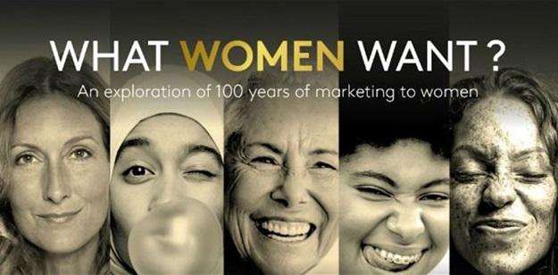 Brands Should Consider Gender Balancing In Their Marketing