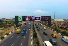 JCDecaux Expands African Footprint With Nigerian Collaboration