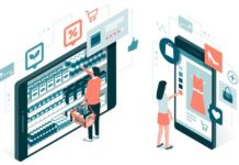 Kitcast Discusses Five Key Digital Signage Considerations