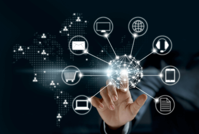Impactful Digital Trends Of 2019
