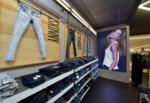 How To Get The Most Out Of Indoor LED Marketing displays