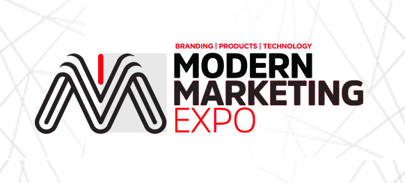 Registrations Open For Modern Marketing Expo