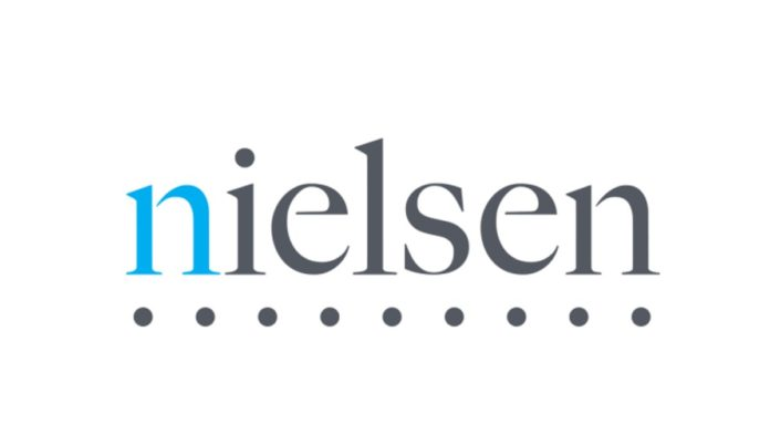 Nielsen Releases Shoppergraphics Report