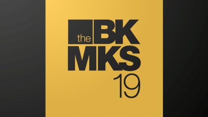 IAB Announces 2019 Bookmark Awards Finalists