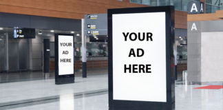 Measuring The Success Of A Digital Signage Project