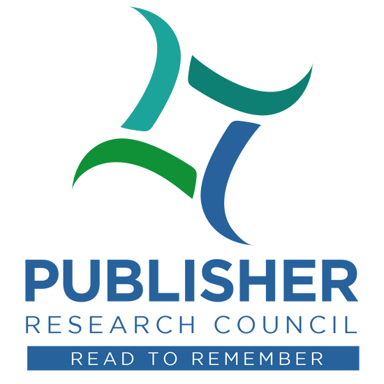 Kuper Research And PRC Research Well Received By Advertising Industry