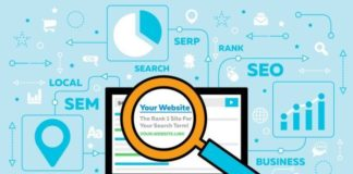 Three Ways To Rank High On Search Engine Results Pages