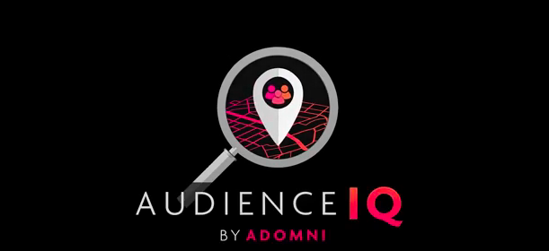 Adomni Announces Audience Buying Platform For Digital Out-Of-Home Advertisers