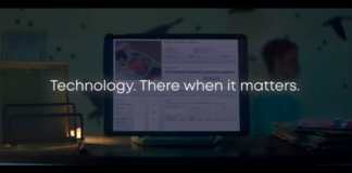 Altron And Joe Public Highlight The Relationship Between Humans And Technology With New Ad