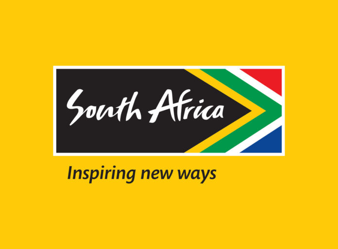 Brand South Africa Announces Free Marketing Guideline And Event Branding Online Toolkit