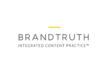 BrandTruth Maximising On Sports Marketing Content