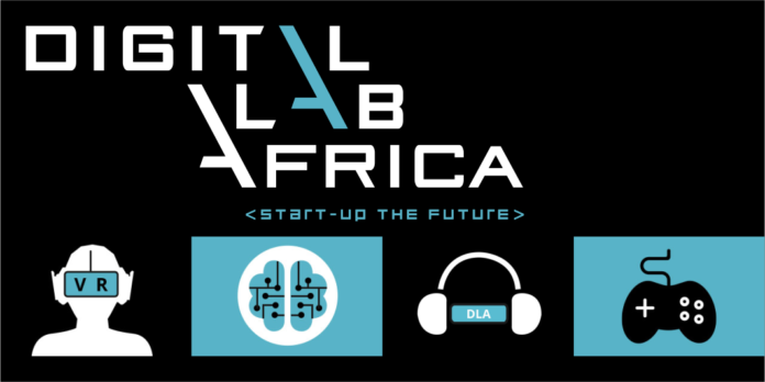 Digital Lab Africa Announces 30 New Generation Of Talent In Creative Industries Finalists