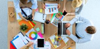 Digital School of Marketing Launches Online PR Course