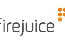 Firejuice: Marketing A Strategic Exercise