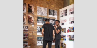 Loeries Inspiring The Advertising Industry Through Travelling Exhibition