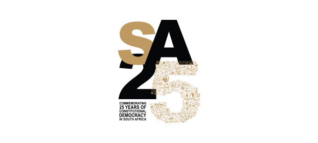 SA Mint To Launch New Coins In Celebration of 25 Years of Democracy