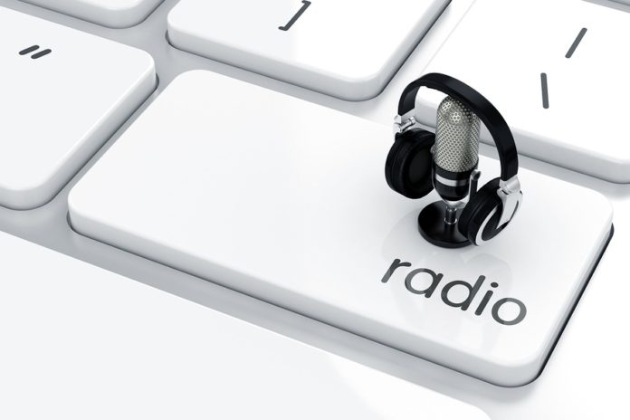 The Relationship Between Radio And Digital Advertising