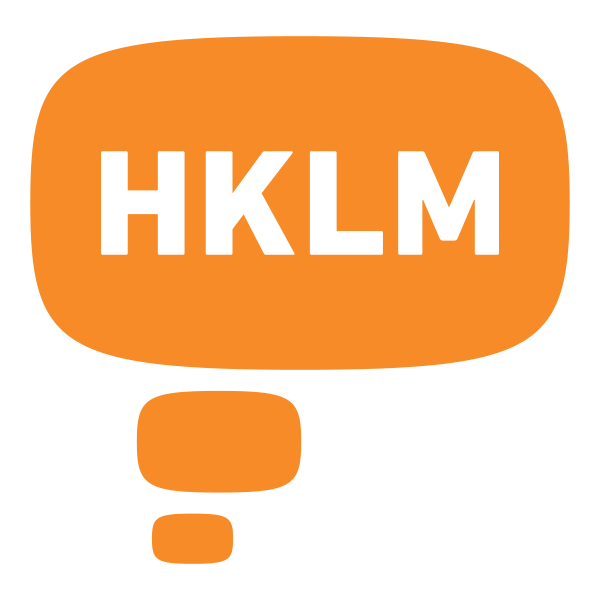 Tswalu Appoints HKLM To Reposition Its Brand