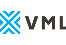 VML Reveals State of Marketing In South Africa