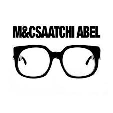 M&C Saatchi Abel Cape Town Appoints Executive Creative Director