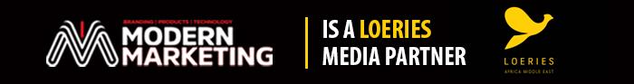 Loeries-Media Partner