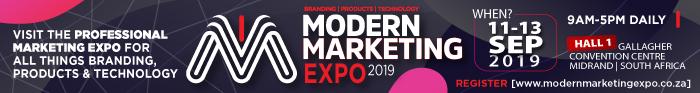 ModernMarketing Expo banner 700×93