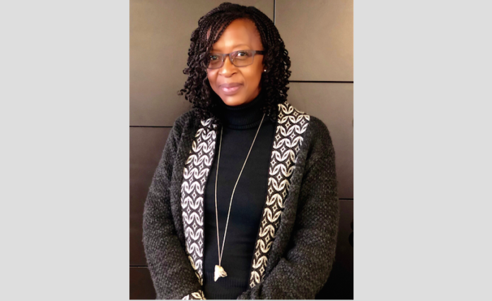 Havas South Africa Appoints Seasoned Strategist To Lead As Chief Strategy Officer