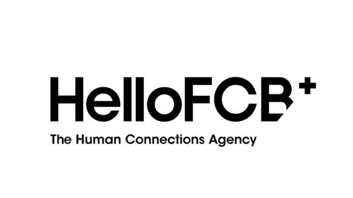 The City of Cape Town Chooses HelloFCB+ As Creative ad Strategy Agency